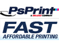 23 Off Psprint Coupon Promo Codes Free Shipping