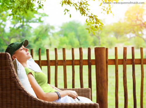 spring_relaxation1